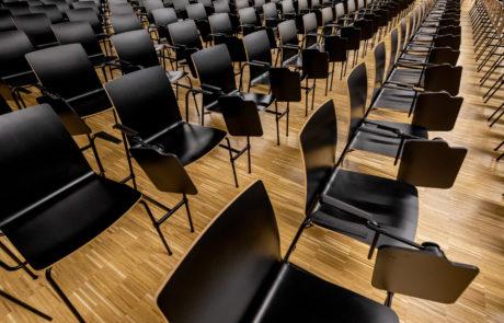 Kaufmannsaal